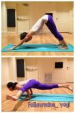 Follow yogi